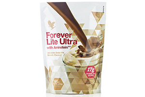 Forever Lite Ultra - Chocolate