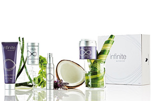 Infinite by Forever™ Skin Care Kit