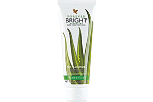 Forever Bright® Toothgel